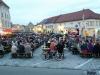 Music Night Eggenburg