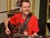 Music Night Leoben