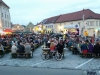Music Night Eggenburg