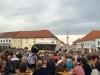 Music Night Eggenburg 2