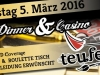 dinner-and-casino-im-teuferl