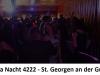 galanacht-4222-sankt-georgen