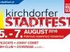 stadtfest-kirchdorf_0
