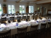 auf-da-sunnseitn-tafel
