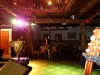 Freiseder in Linz - Presshaus Hochzeitslocation