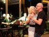 tanz-und-unterhaltung Hochzeitslocation