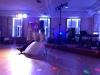 Tanzboden Hochzeitslocation