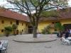 innenhof-beim-moar-in-gruenbach