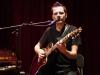 gitarrist-saenger-martin-coverage