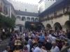open-air-beim-rieslingfest-wachau