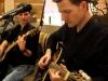 duo-coverage-gitarren-im-oscars