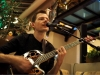 oscars-martin-gesang-gitarre