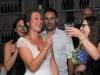Braut im Thalhammers