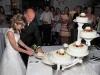 Hochzeitstorte Eidenberger Alm