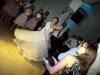 tanzende-braut