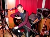 martin-on-guitar