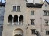 schloss-ottenstein-im-waldviertel Hochzeitslocation