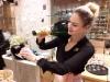 champagner-silvestergala-gosau