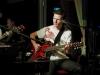 gitarrist-im-thalhammers