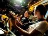 live-music-im-thalhammers-feldkirchen