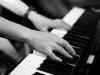 coverage-klavier