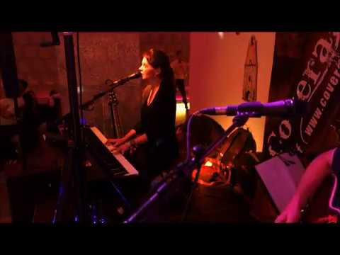 Rolling in the Deep (Adele) - Brauerei Freistadt - Duo Coverage