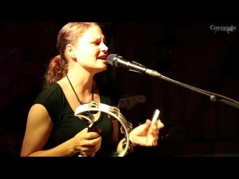 Coverage - Simply the Best - Band/Trio aus Linz (OÖ) für Hochzeit/Firmenfeier/Party