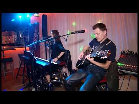 """Livemusik im Thalhammers, Feldkirchen/Donau, Coverage mit """"Sunny"""""""