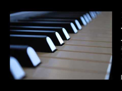 Coverage - Piano Medley Trauung