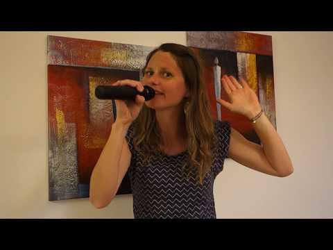 Coverage - Partyband mit Sängerin aus Österreich
