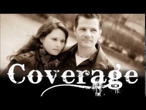 Coverage - Ja (Silbermond) - Duo für Trauungen und Hochzeiten in Öseterreich