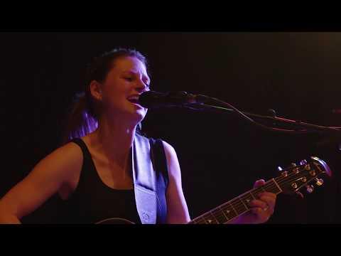 Medley Coverage - Unplugged Band für Events aller Art in Österreich (Maturaball, Hochzeit usw...)
