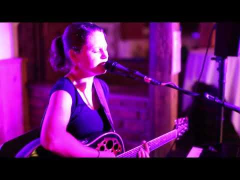 Freiseder Pöstlingberg, Linz Trio Coverage live - Proud Mary
