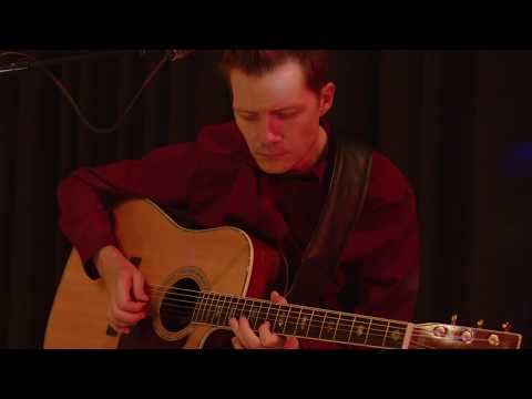 Layla - Eric Clapton (Cover by Coverage) - Live im Bräuhaus Eferding - Livemusik, Blues