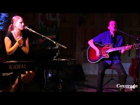 Coverage - Beatles Medley - Livemitschnitt - Tanzband/Hochzeitsband
