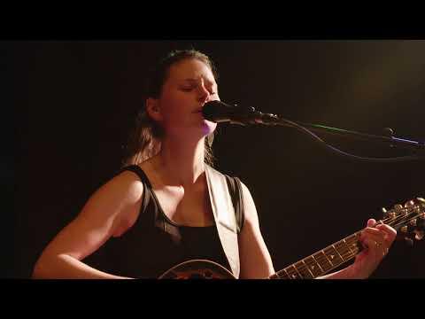 Zombie - Cranberries (Cover by Coverage) - Unplugged Band für Hochzeiten, Firmenfeiern usw...