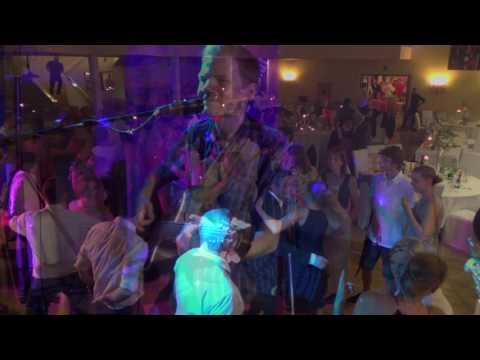 Fürstenfeld live (STS) - Party/Austropop - Band für Hochzeiten - Coverage