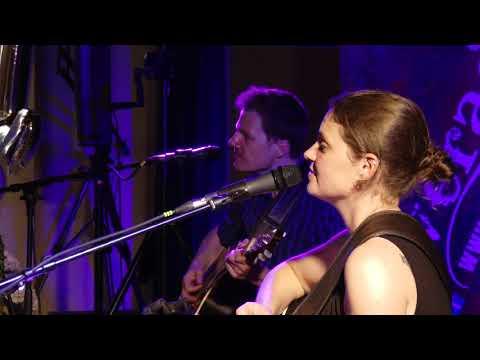 Medley Hochzeitsmusik Ansfelden, GH Stockinger - Coverage live