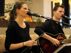 Duo Band Niederösterreich