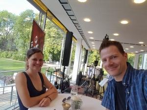 Salzburger Hochzeitslocations