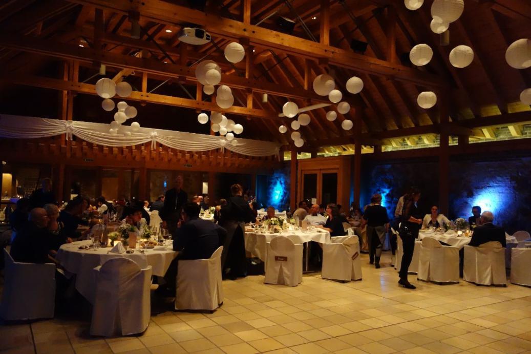 Salon Ensemble Ingolstadt Hochzeitsmusik Kirchen Dinnermusik