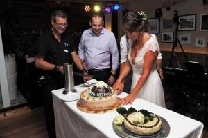 Hochzeitslocation Oberösterreich Thalhammers