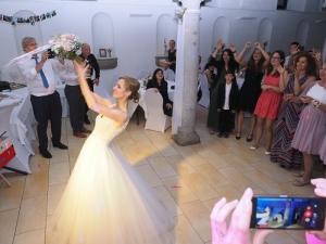 Schloss Ennsegg Hochzeitslocation Oberösterreich