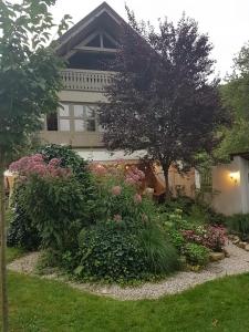 grosskandlerhaus