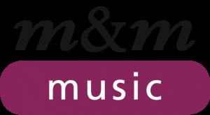 m & m music Musikschule
